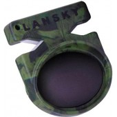 Lansky Quick Fix Camo Green