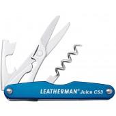 Leatherman Juice CS3 Columbia