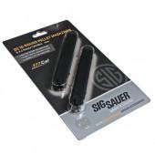 Магазин Sig Sauer Air для P226/P250