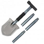 Многофункциональная лопата Adimanti AD110A