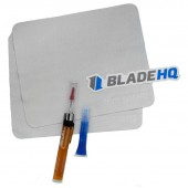Набор для складных ножей BladeHQ Knife Care Kit Bundle