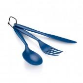 Набор приборов GSI Tekk Cutlery Set
