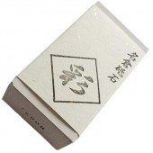 Naniwa Artificial Nagura 12000 Grit