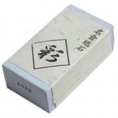 Naniwa Artificial Nagura 5000 Grit