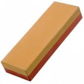 Naniwa Multi Stone 1000/3000 Grit