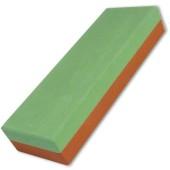 Naniwa Multi Stone 220/1000 Grit