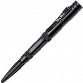 NexTool Tactical Pen KT5501