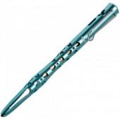NexTool Tactical Pen KT5513B