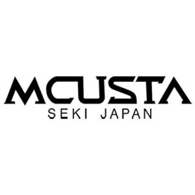 Ножи MCUSTA Seki Japan
