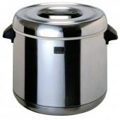 Пищевой термоконтейнер Zojirushi RDS-600 ST 6L