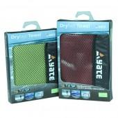 Полотенце Yate DryFast towel L