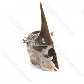 Шлем Назгула