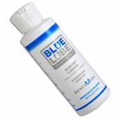 Чистящая жидкость Benchmade Blue Lube 4 oz