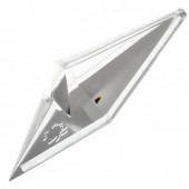 Spyderco Knife Stand Large CT03