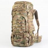 Тактический рюкзак Raid Pack Мультикам