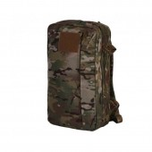 Тактический рюкзак Ready Pack 15 Мультикам