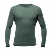 Термофутболка Devold Hiking Man Shirt