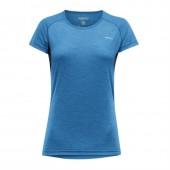 Термофутболка Devold Running Woman T-Shirt