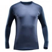 Термофутболка Devold Sport Man Shirt