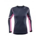 Термофутболка Devold Sport Woman Shirt