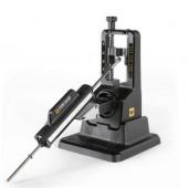 Точилка с поворотным механизмом Work Sharp The Precision Adjust Knife Sharpener, WSBCHPAJ-I