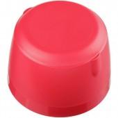 Внешняя чашка Zojirushi для термосов серии SJJS, Красная