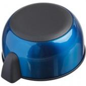 Внешняя чашка Zojirushi для термосов серии SJSD10/12, Синяя