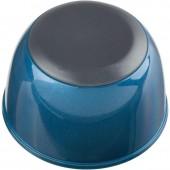 Внешняя чашка Zojirushi для термосов серии SJTE08AH; SJTE10AH, Синяя