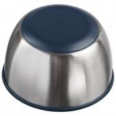 Внешняя чашка Zojirushi для термосов серии SJTE08XA; SJTE10XA, Стальная
