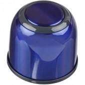 Внешняя чашка Zojirushi для термосов серии SV-GR, Синяя