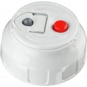 Внутренняя крышка Zojirushi для термосов серии SJJS