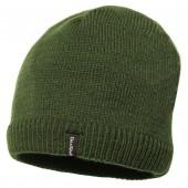 Водонепроницаемая шапка Dexshell DH372OLV, Olive