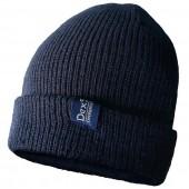 Водонепроницаемая шапка Dexshell Watch Beanie, Navy Blue