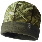 Водонепроницаемая шапка Dexshell Watch Hat Camouflage