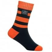 Водонепроницаемые носки Dexshell Children soсks orange