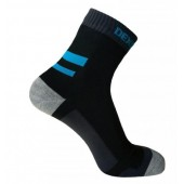 Водонепроницаемые носки DexShell Running