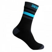 Водонепроницаемые носки DexShell Ultra Dri Sports Socks Gray