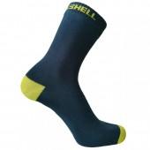 Водонепроницаемые носки Dexshell Ultra Thin Crew NL Socks