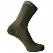 Водонепроницаемые носки Dexshell Ultra Thin Crew OG Socks