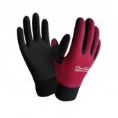 Водонепроницаемые перчатки DexShell Aqua Blocker Gloves, DG9928BGD