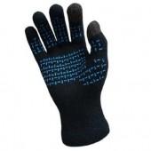 Водонепроницаемые перчатки DexShell Ultralite Gloves DG368TS-HTB