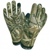 Водонепроницаемые перчатки Dexshell StretchFit Gloves