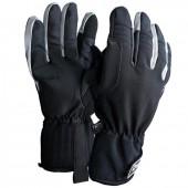 Водонепроницаемые зимние перчатки Dexshell Ultra Weather Outdoor Gloves