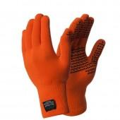 Водонепроницаемые перчатки DexShell ThermFit TR