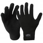 Водонепроницаемые перчатки DexShell TouchFit Wool