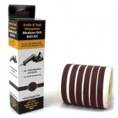 Запасные ленты WSKTS P220 Ceramic Oxide
