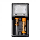 Зарядное устройство Fenix ARE-A2