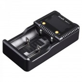 Зарядное устройство Fenix Charger ARE-C1+