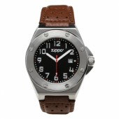 Zippo Watch 45009