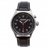 Zippo Watch 45022